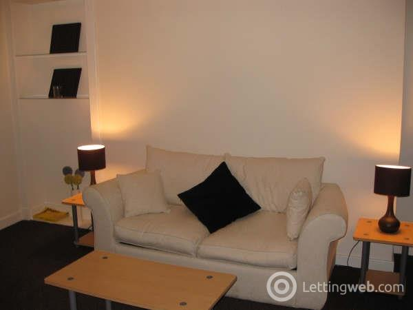 Property to rent in Amisfield Street, North Kelvinside, Glasgow, G20 8LB