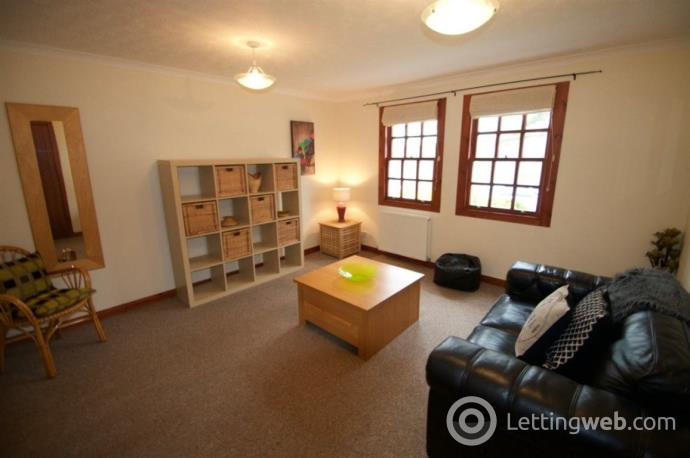 Property to rent in Chalmers Brae, Fife