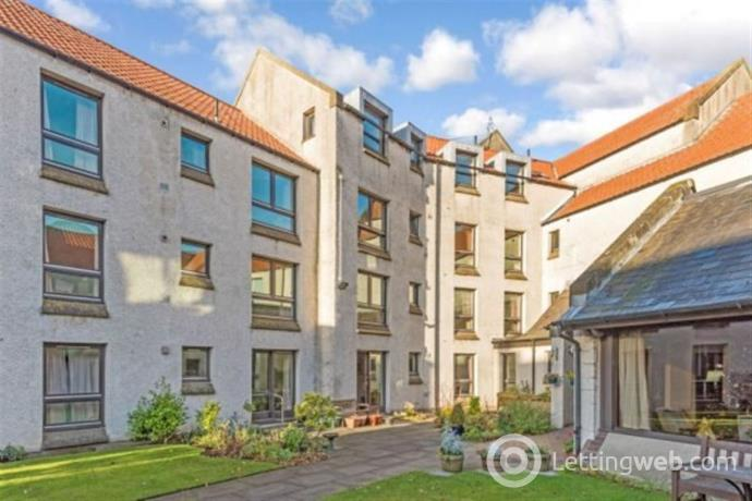 Property to rent in Argyle Court, Fife