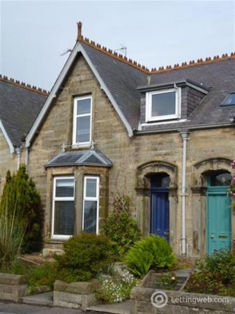 Property to rent in Rustic Place, Anstruther, Fife