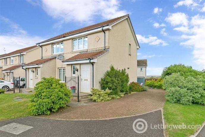Property to rent in March Road, Fife