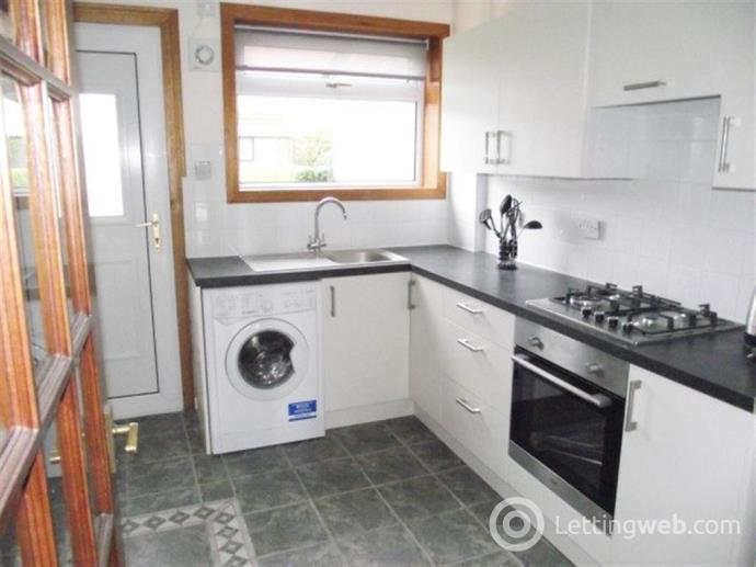 Property to rent in Freddie Tait Street, Fife