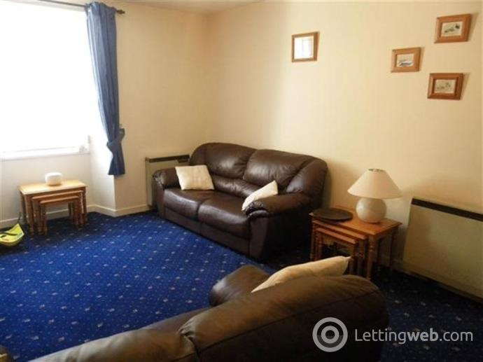 Property to rent in Station Road, Fife
