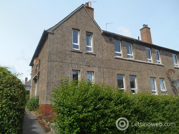 Property to rent in Boase Avenue, St Andrews, Fife, KY16 8BZ