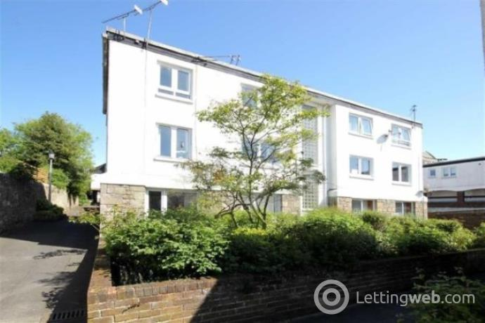 Property to rent in Abbey Court, St Andrews, Fife, KY16 9TL