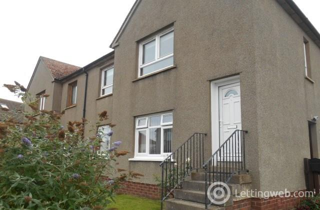 Property to rent in Newark Street, St Monans, Fife, KY10 2BE