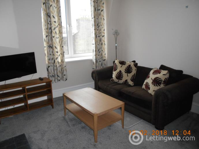 Property to rent in 2423 Sunnybank Place
