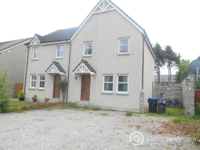 Property to rent in Beech Tree Road, Banchory, AB31 5ZT