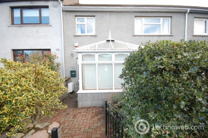 Property to rent in Raemoir Avenue, Banchory, AB31