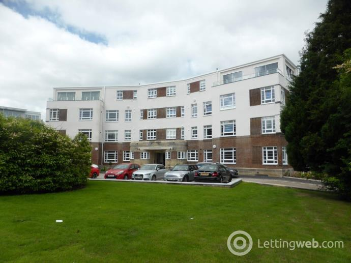 Property to rent in Sandringham Court