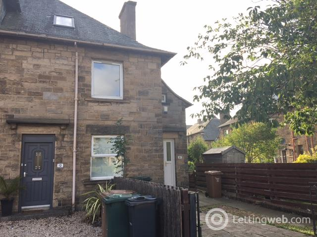 Property to rent in Chesser Avenue