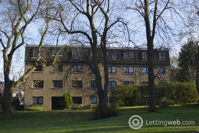 Property to rent in Grandtully Drive