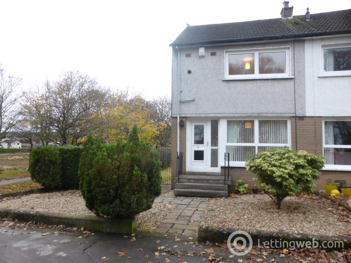 Property to rent in Endrick Gardens