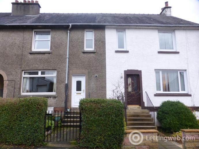 Property to rent in Carbeth Road