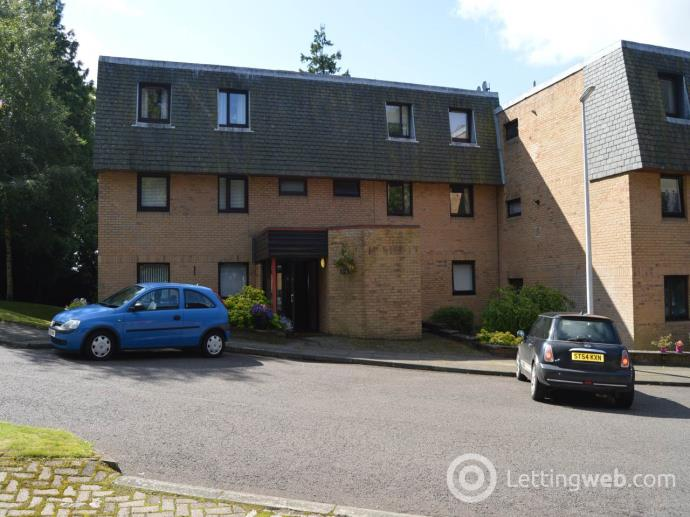 Property to rent in Ballinard Gardens, Broughty Ferry, Dundee
