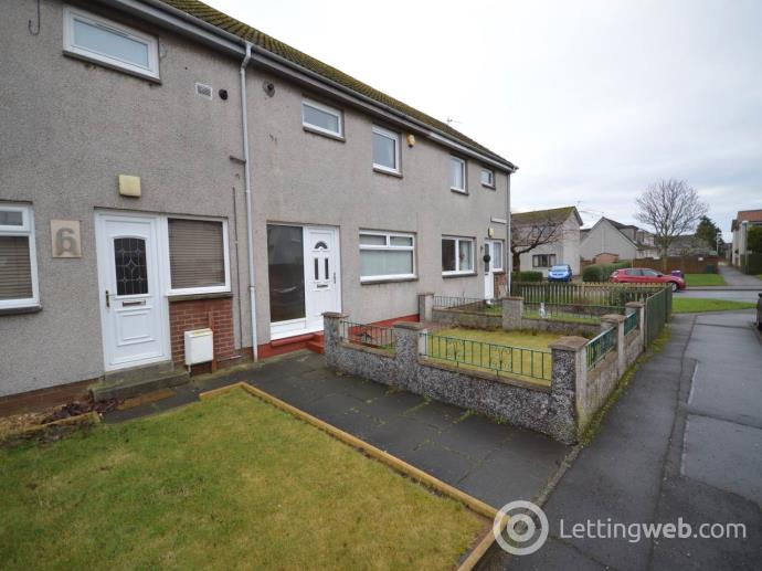 Property to rent in Westfield Place, Carnoustie,