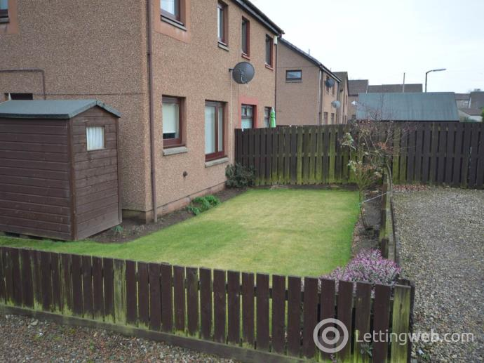 Property to rent in Belltree Gardens, Broughty Ferry, Dundee