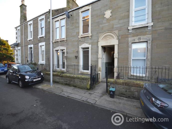 Property to rent in Churchill Place, Broughty Ferry, Dundee