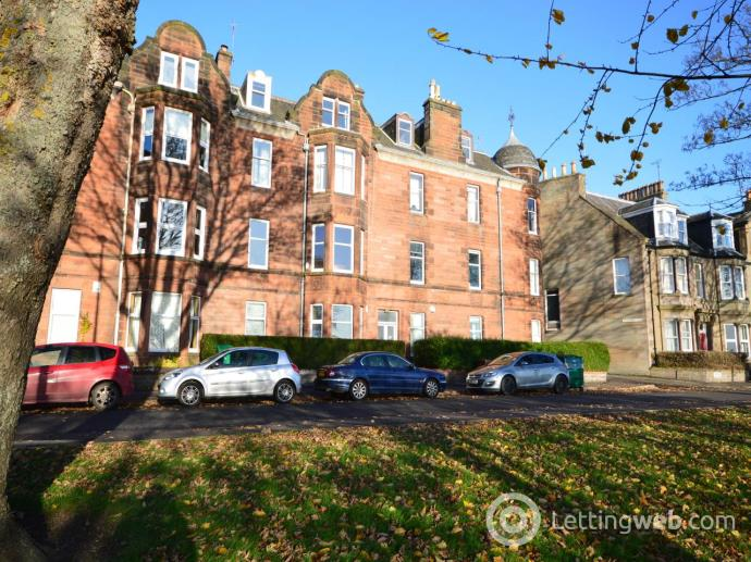 Property to rent in Magdalen Yard Road, Dundee,