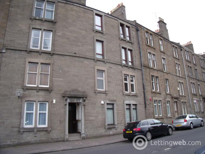 Property to rent in Blackness Road (1/1), Dundee DD2 1RS