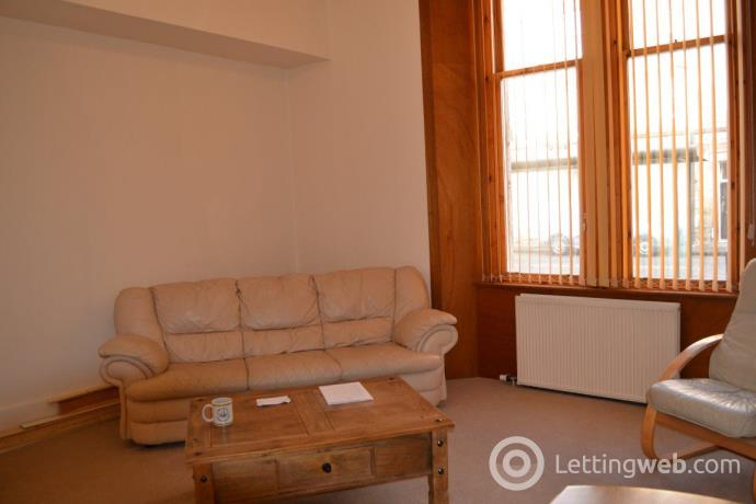 Property to rent in NORTH HIGH STREET, MUSSELBURGH, EH21 6AR