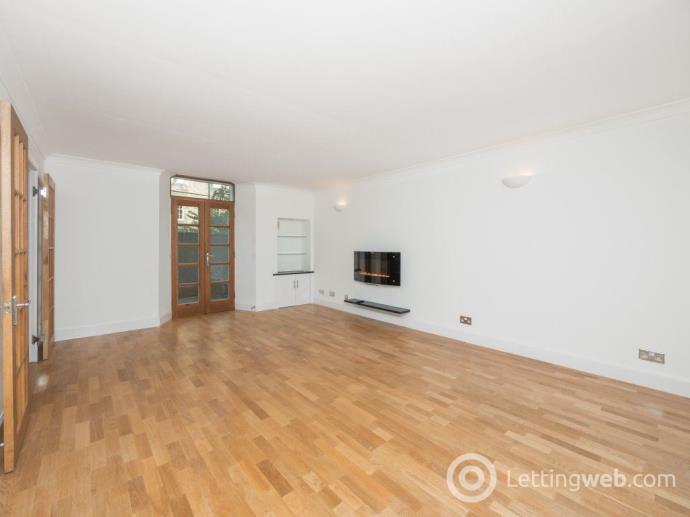 Property to rent in CUMBERLAND STREET NW LANE, NEW TOWN, EH3 6RF
