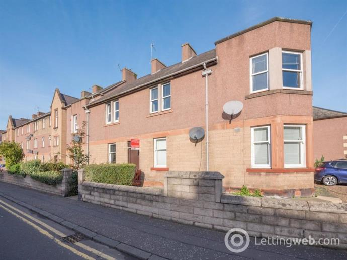 Property to rent in INVERESK ROAD, MUSSELBURGH, EH21 7AZ