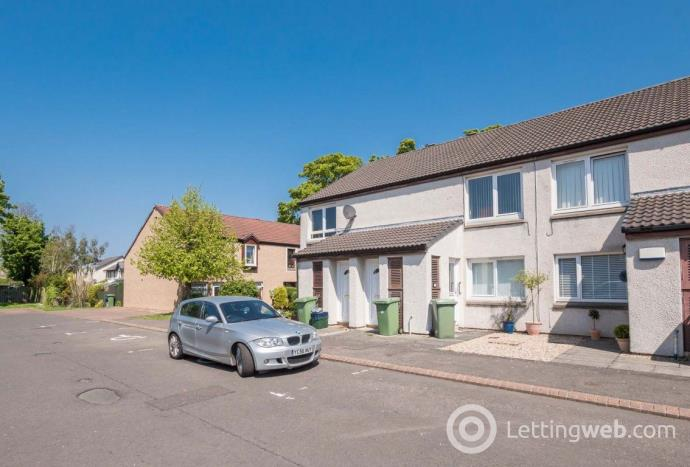 Property to rent in STONEYHILL ROAD, MUSSELBURGH, EH21 6TH
