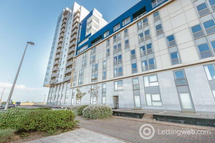 Property to rent in WESTERN HARBOUR BREAKWATER, EH6 6PZ