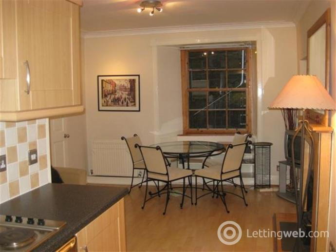 Property to rent in DUNDAS STREET, NEW TOWN, EH3 6RQ
