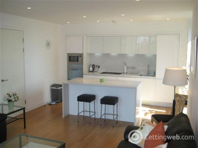 Property to rent in SIMPSON LOAN, QUARTERMILE, EH3 9GG