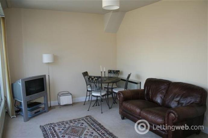Property to rent in GRASSMARKET, GRASSMARKET, EH1 2HY