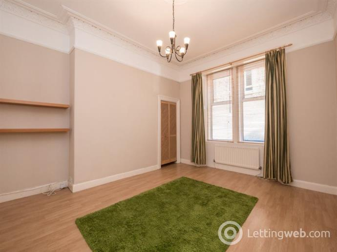 Property to rent in DOWNIE PLACE, MUSSELBURGH, EH21 6JW