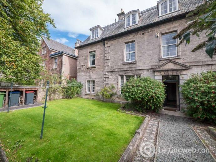 Property to rent in WEST BAY ROAD, NORTH BERWICK, EH39 4AW