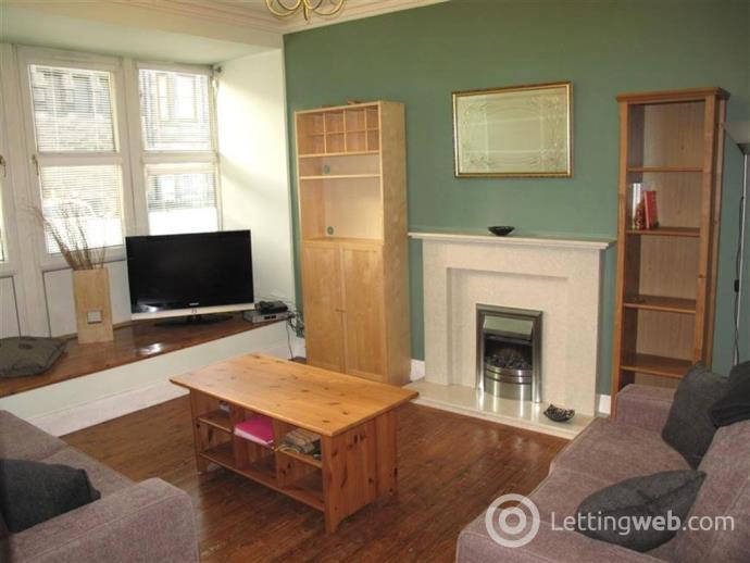 Property to rent in ST PETERS PLACE, VIEWFORTH, EH3 9PQ