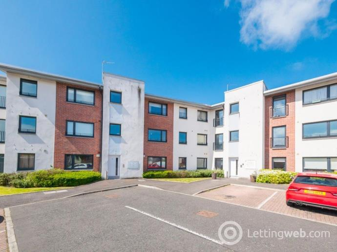 Property to rent in NEW MART GARDENS, CHESSER, EH14 1TZ