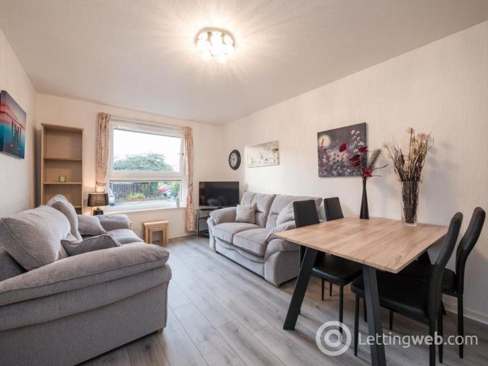 Property to rent in PARSONAGE, MUSSELBURGH  EH21 7SW