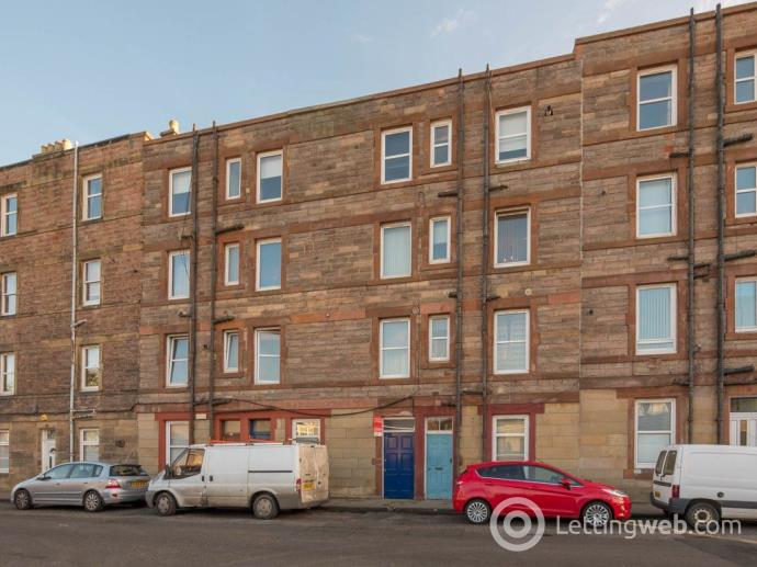 Property to rent in LOCHEND ROAD NORTH, MUSSELBURGH, EH21 6BG