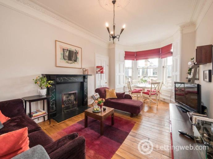 Property to rent in SHANDON PLACE, SHANDON, EH11 1QN