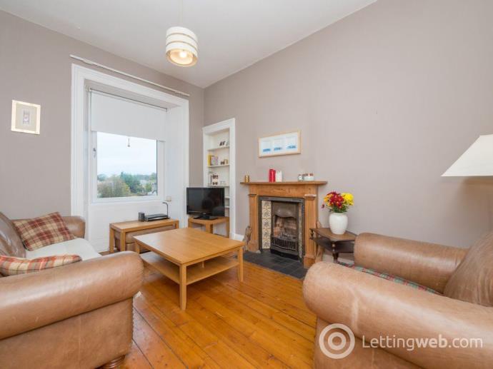 Property to rent in RODNEY STREET, Edinburgh
