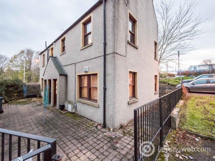 Property to rent in MAIN STREET, BALERNO, EH14 7EH