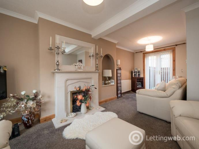 Property to rent in HIGH STREET, PRESTONPANS, EH32 9AD
