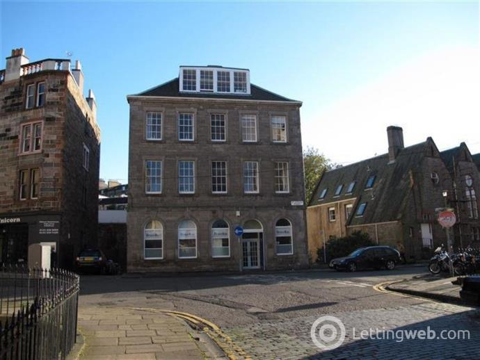 Property to rent in ST STEPHEN STREET, NEW TOWN, EH3 5AQ