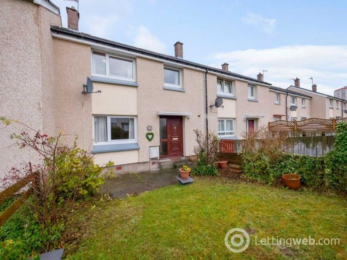 Property to rent in MOREDUNVALE WAY, LIBERTON, EH17 7RE
