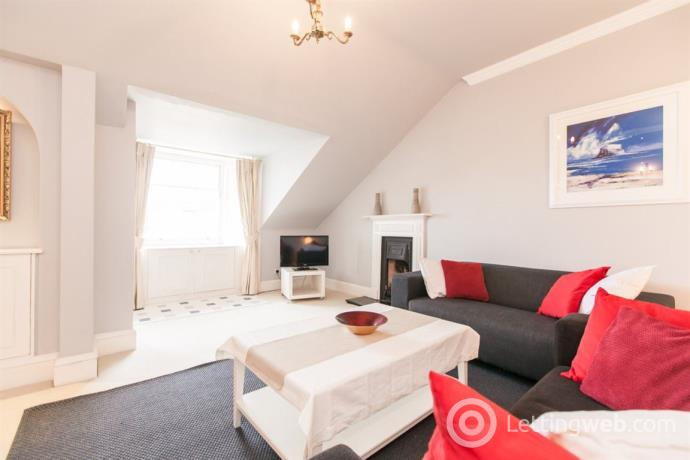 Property to rent in ALBYN PLACE, CITY, CENTRE, EH2 4NG