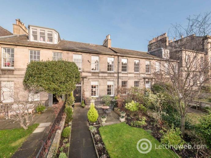 Property to rent in ANN STREET, STOCKBRIDGE, EH4 1PJ