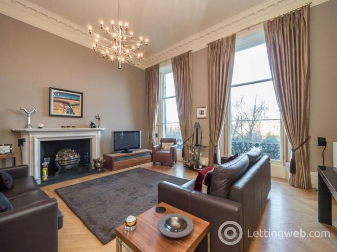Property to rent in MORAY PLACE, NEW TOWN, EH3 6BT
