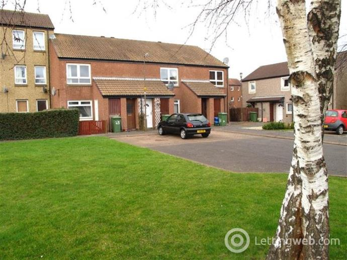 Property to rent in LONG CRAIGS, PORT SETON, EH32 0TR