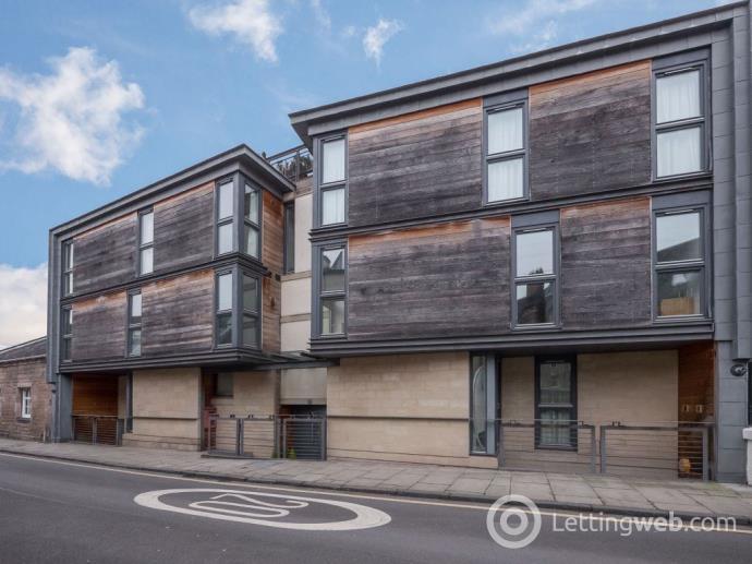 Property to rent in DEAN BANK LANE, STOCKBRIDGE, EH35BS
