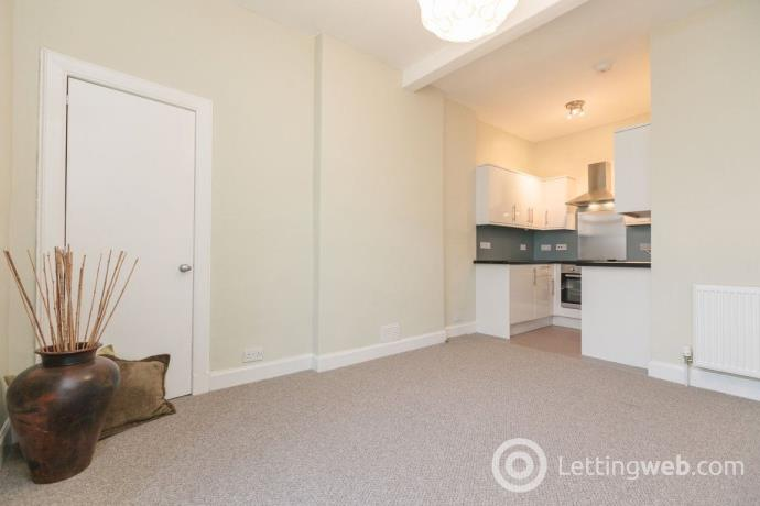 Property to rent in LOCHEND ROAD SOUTH, MUSSELBURGH, EH21 6BD